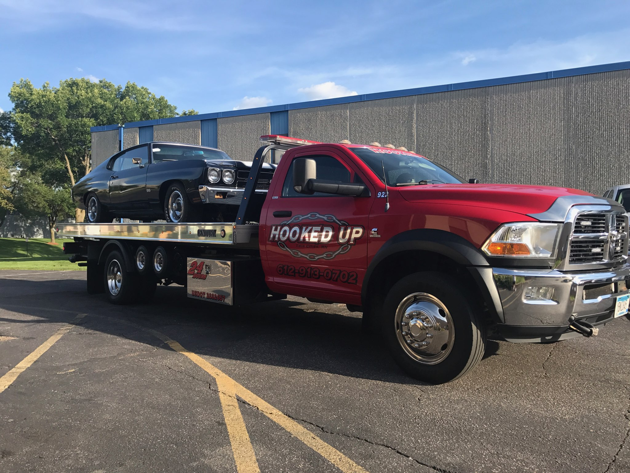 hook up towing hawaii Tow service hawaii tire repair, tire plug, towing service, jump starts, out of gas towing, lockout was able to hook my car up and get to the shop in just.